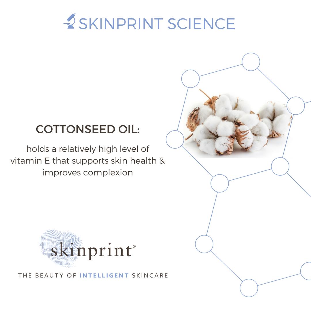 Skinprint Science