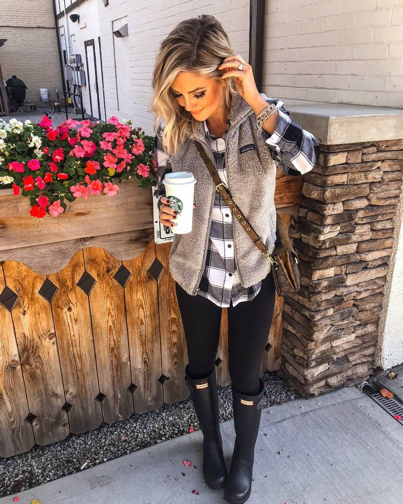 f6ae8a8973a Street Style  Get The Look by Kristy F