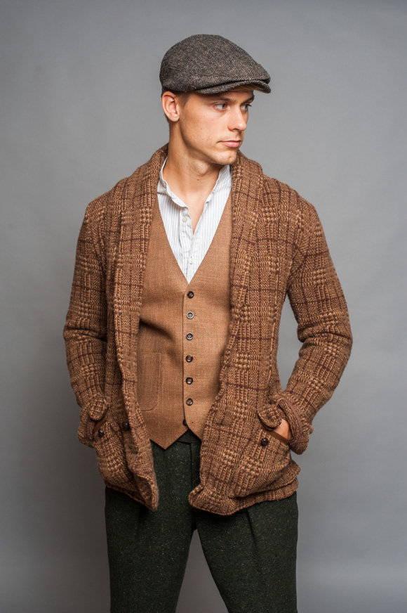 shawl-collar-cardigan-mens