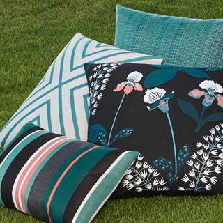 Shop Elaine Smith Pillows
