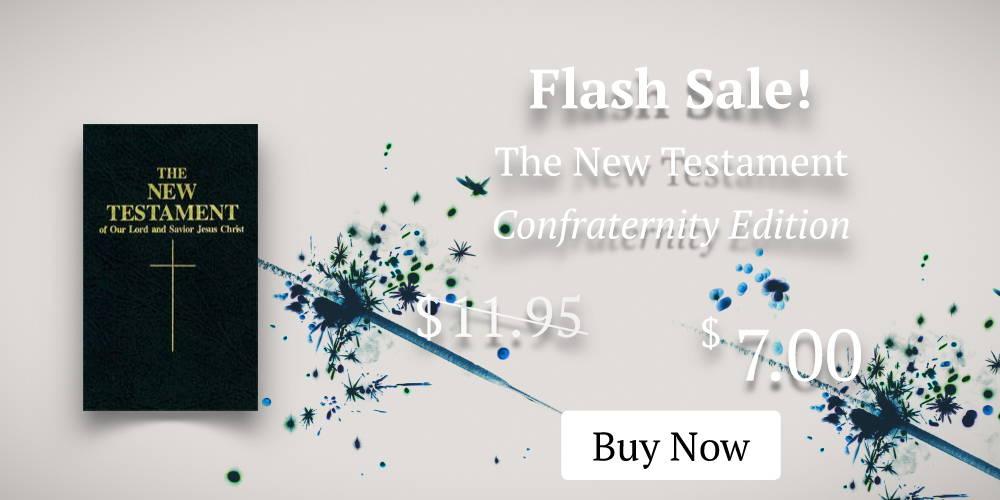 Flash quarantine Sale