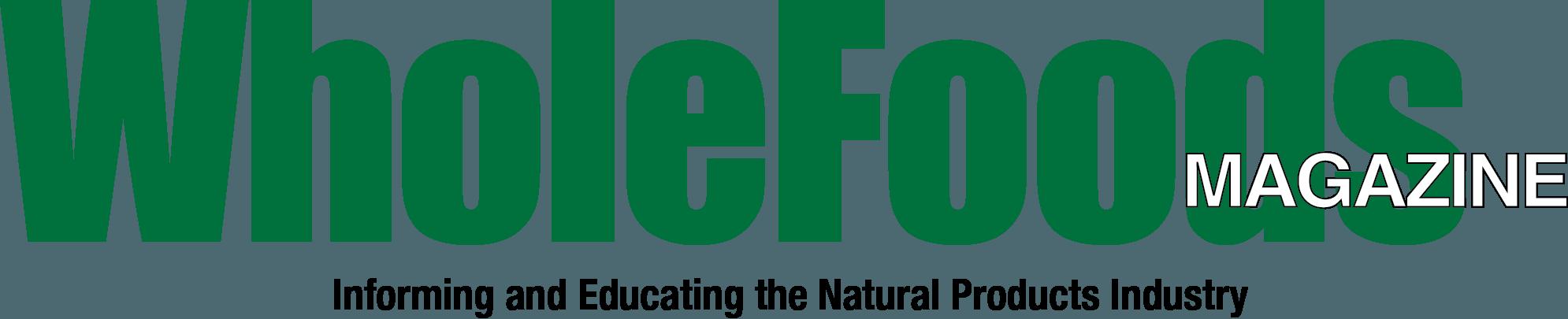 Image of Whole Foods Logo