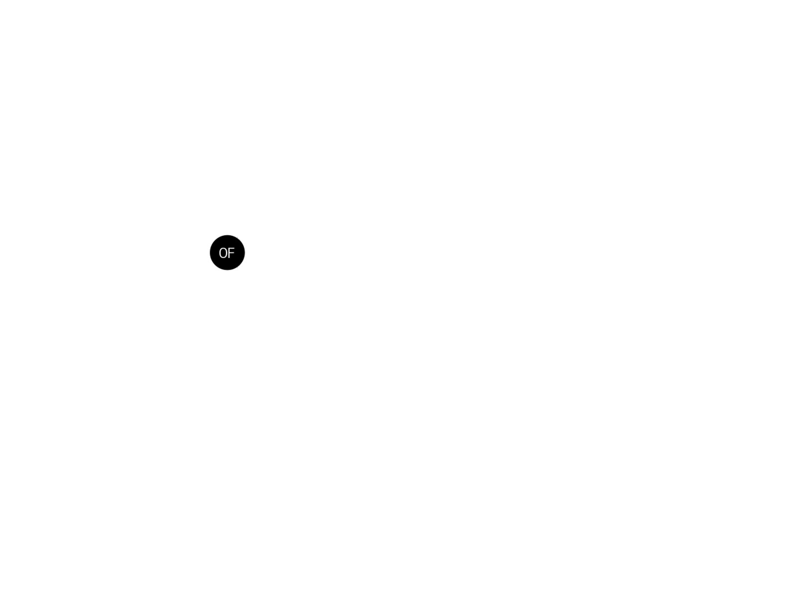 12 days of fitness: daily product giveaways and 25% off