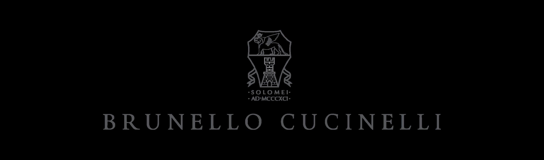 BRUNELLO CUCINELLI | BluBasic.com
