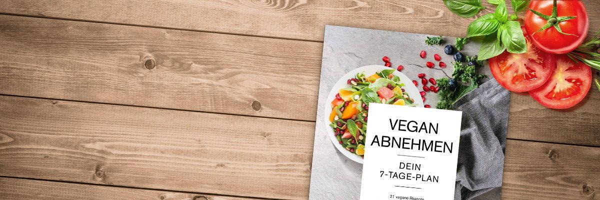 Stilldiätplan vegetarisch