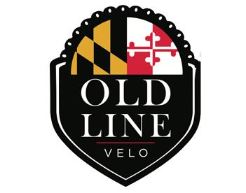 Old Line Velo
