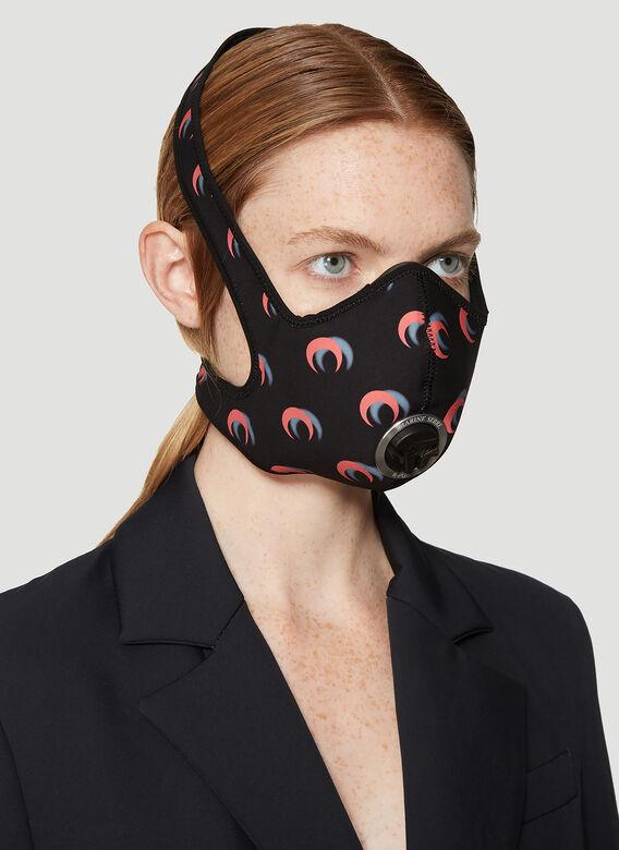 masque Respirator