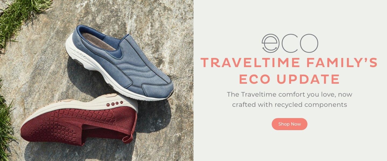 Traveltime Family Eco