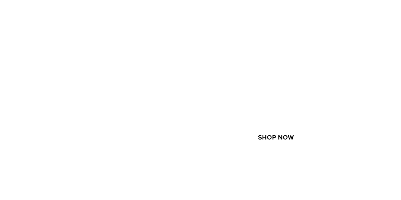 Shop the Gaiam x Jessica Biel Spring Apparel Collection