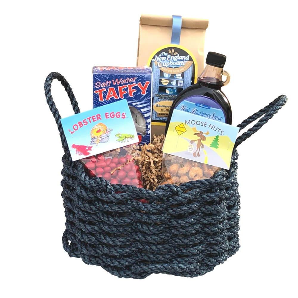 Maine Gift Basket
