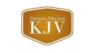 KJV Logo