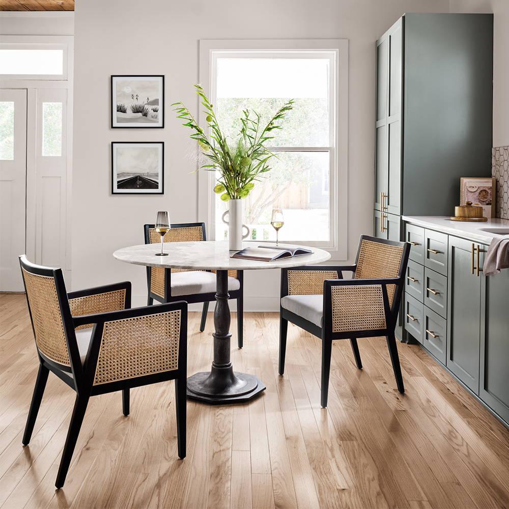 Shop Kitchen Furniture & Decor