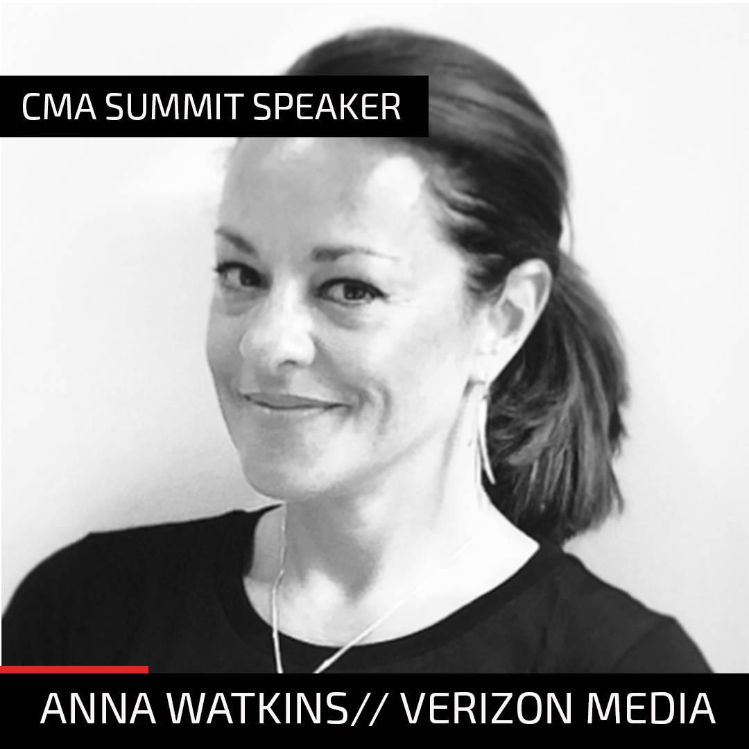 The CMA Summit 2019: Con-Tech-Tivity – events the-cma com