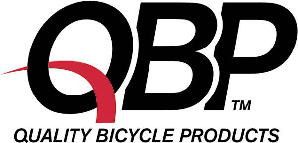 Quality Bicycle Products