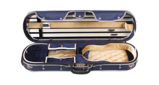 Howard Core CC575 Violin Cases