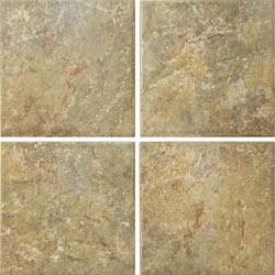 fujiwa ITL series porcelain pool tile for swimming pools