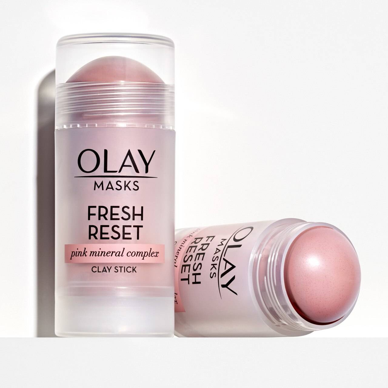 Olay Mask Fresh Reset