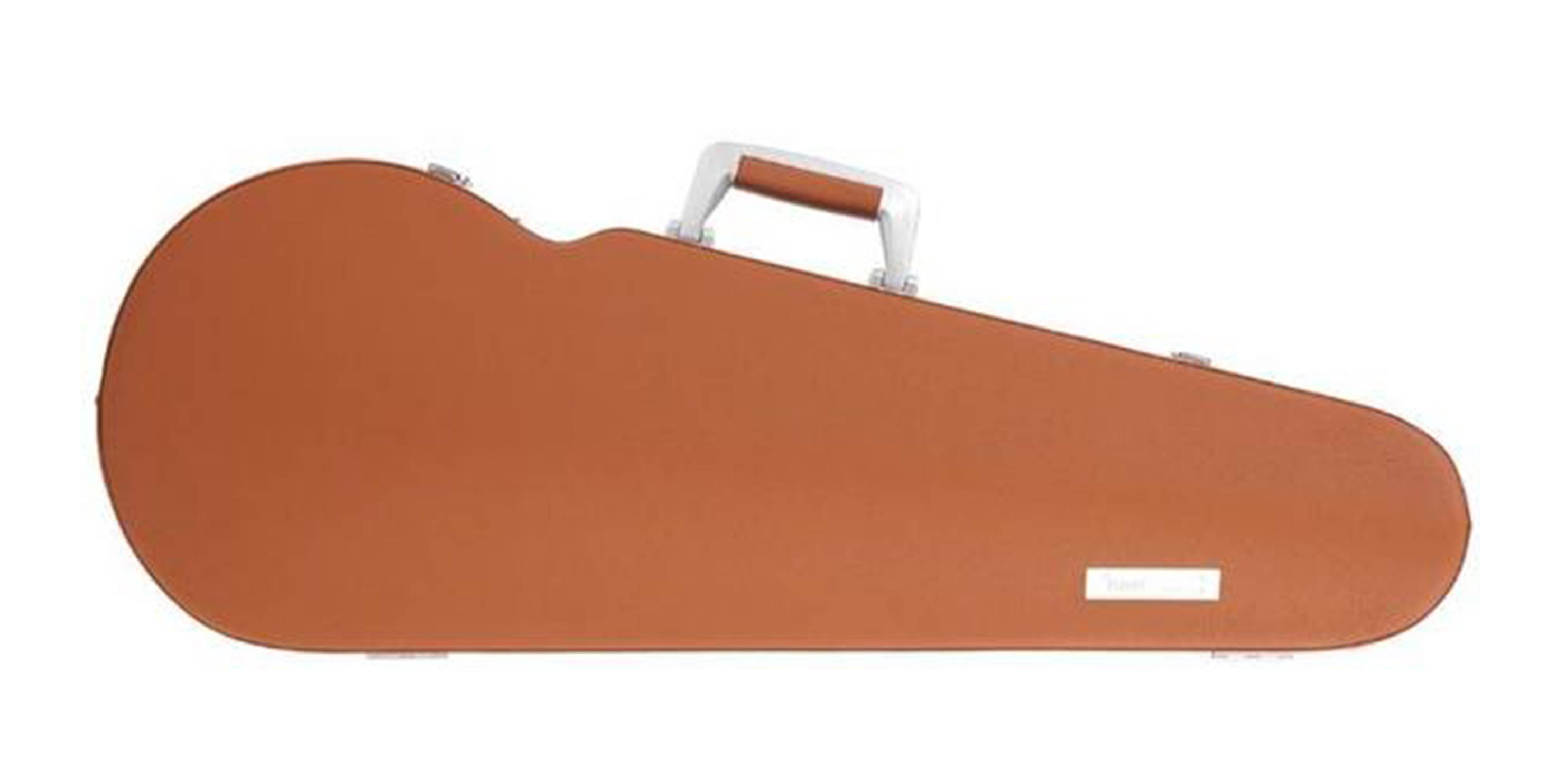 Bam L'etoile Violin Case