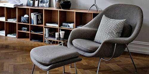 Modern Furniture Sales 2modern