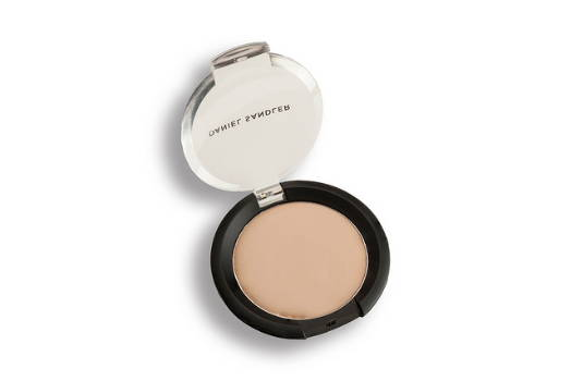 Invisible Radiance Concealer