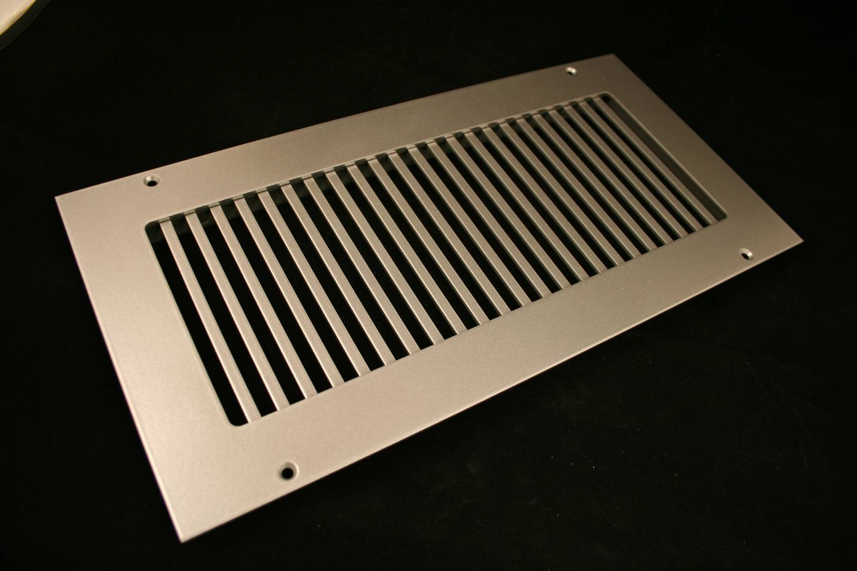 ProVertical Vent Covers