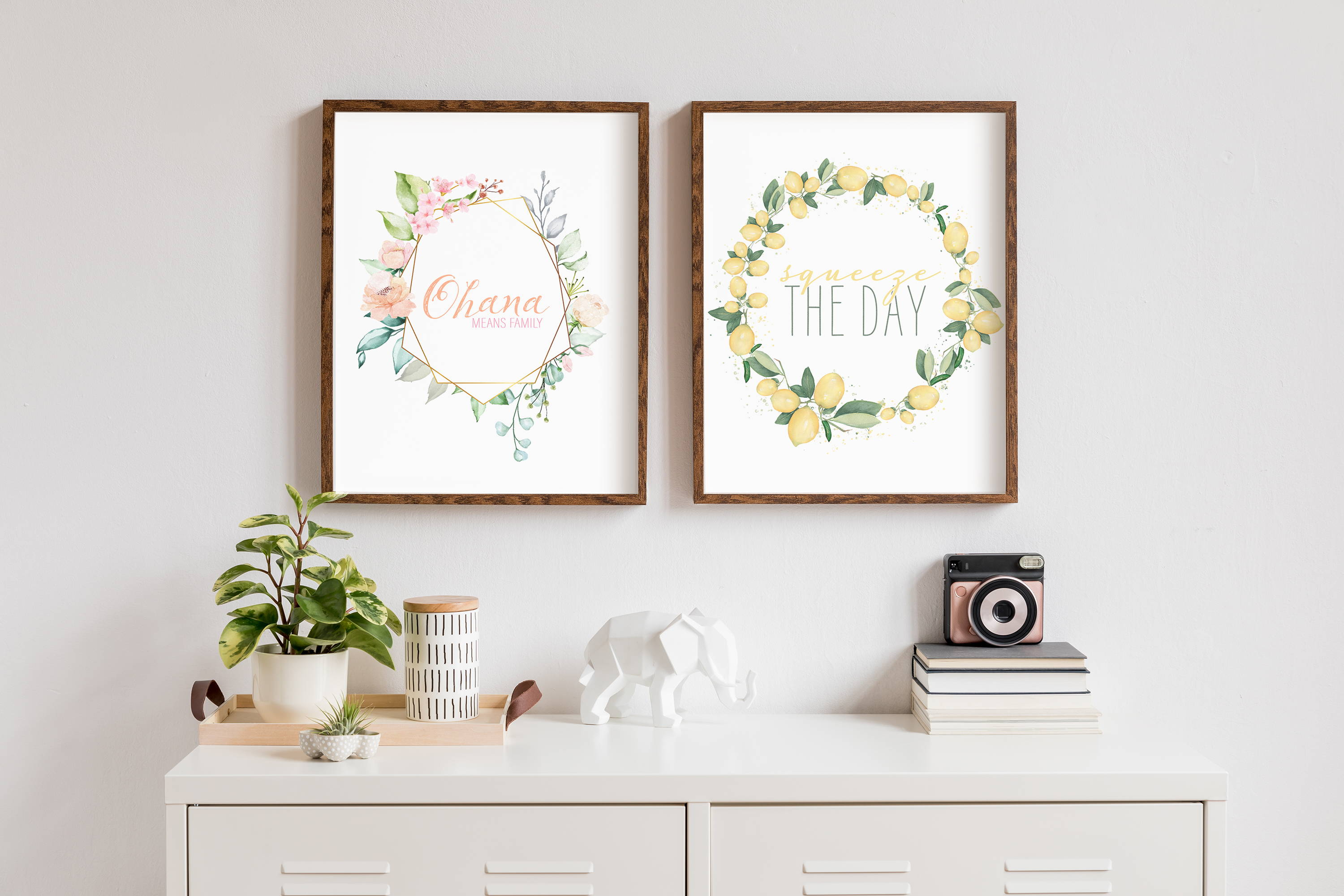 Printed Marketplace is a design studio of travel enthusiasts that encourage and inspire others to remember their travels through beautiful canvas keepsakes!