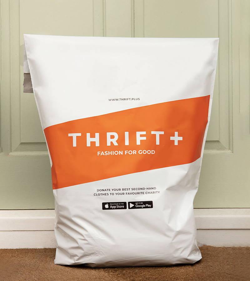aspiga-sustainable-thrift-partnership