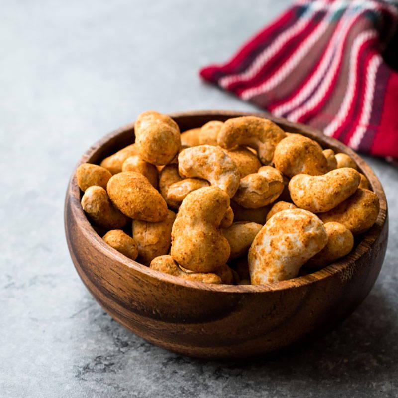 spcied-cashew