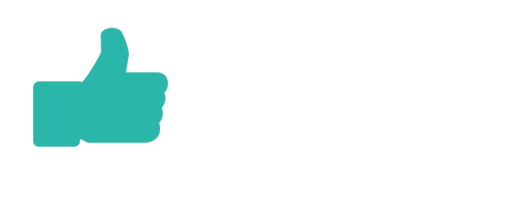 Recommended by Physicians and Therapists
