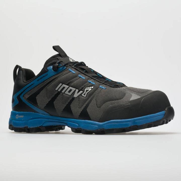 inov-8 Roclite 350 men's hiking shoe