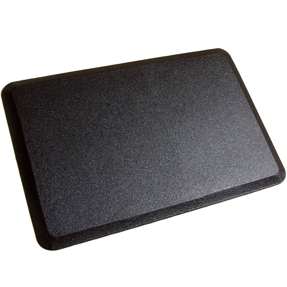 Anti-Fatigue, Non-Slip, Ergonomic Industrial Rubber Floor Matting from X1 Safety