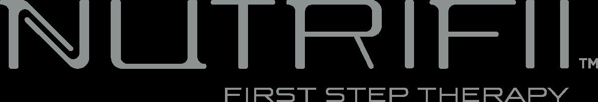 Logo Nutrifii - Gamme de compléments et suppléments alimentaire - ariix - ariix.store
