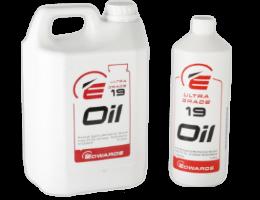 Edwards Oil