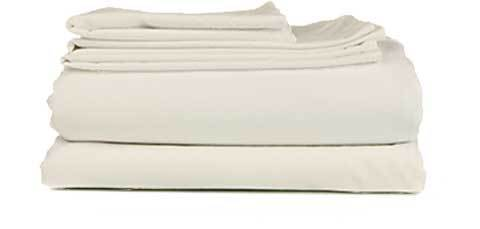 Luxury Sheet Solutions For Chronic Sleep Problems
