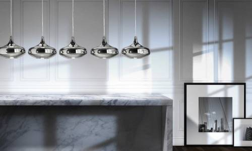Studio Italia Design Has Been The Premier Designer And Producer Of Modern Lighting Fixtures Since 1950 Based In Venice Reflect An