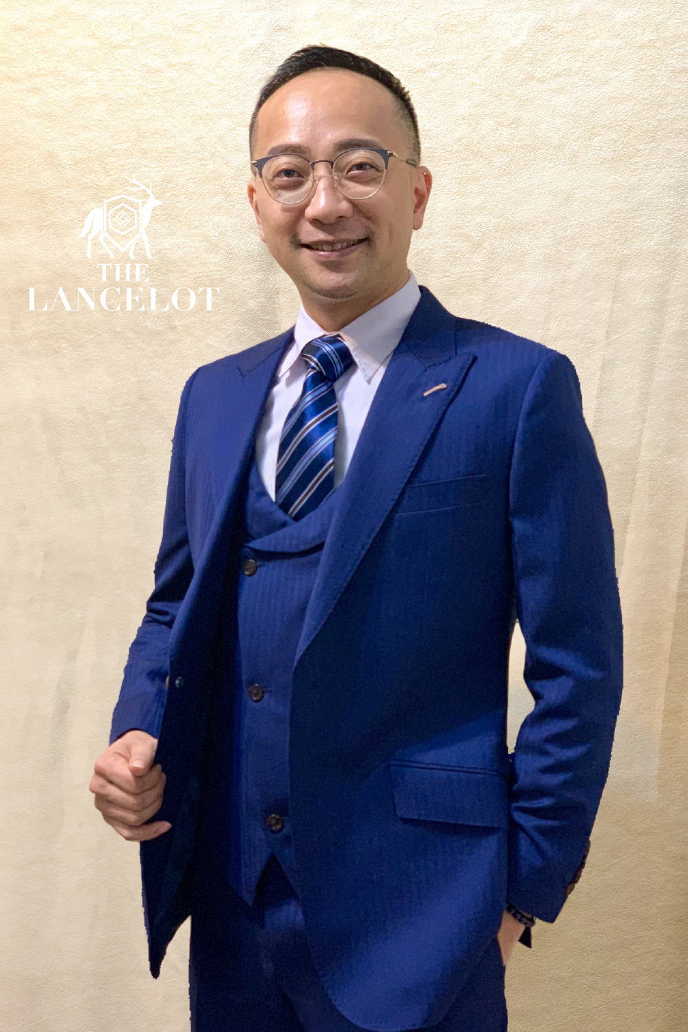 the-lancelot-hong-kong-bespoke-tailor-gallery-portfolio-8