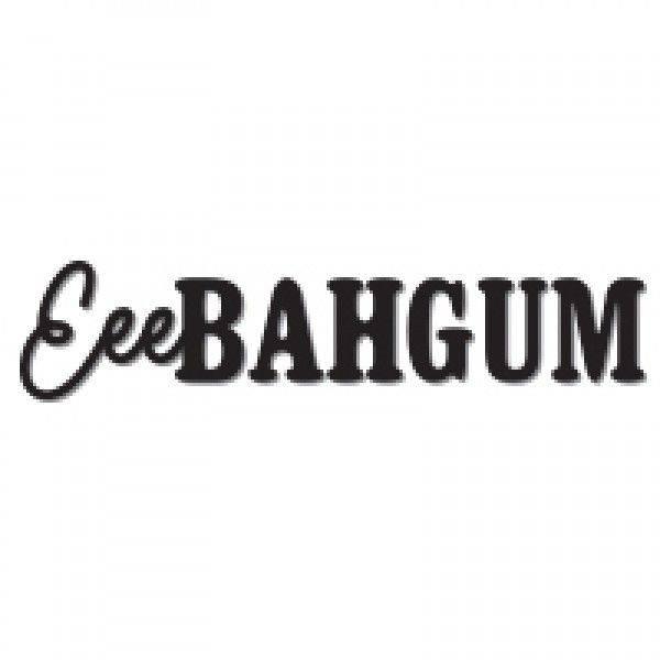 Eee Bahgum Collection