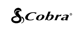 Cobra Multi-Directional Radar Detection System