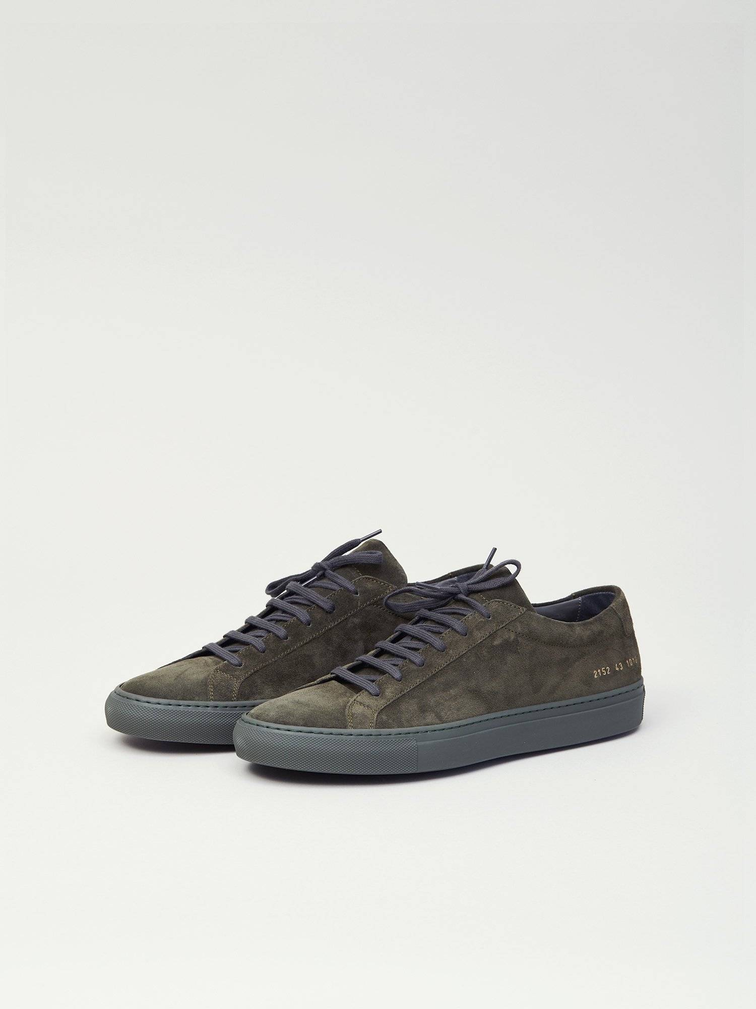 cf598bb4c2d2 Common Projects Sizing – Goods