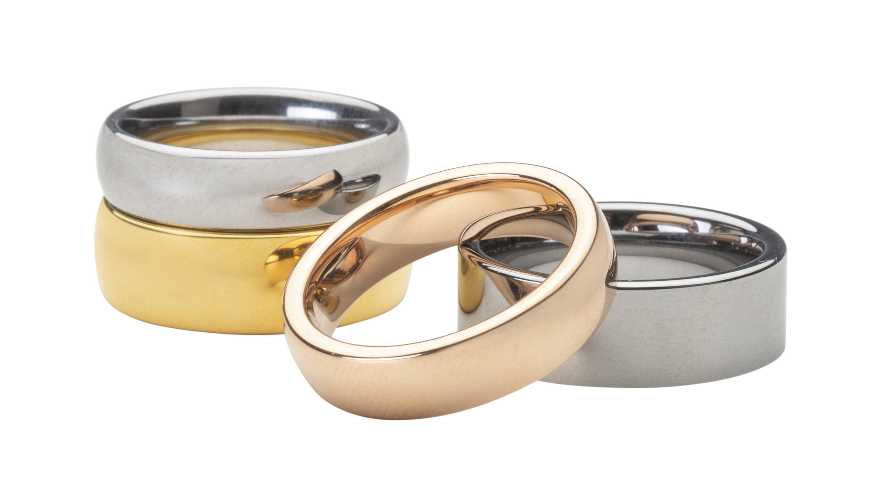 affordable mens tungsten wedding bands