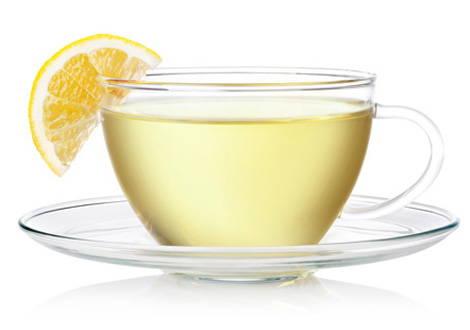 Una tazza di tè può essere calmante e aiutare a rilassarsi