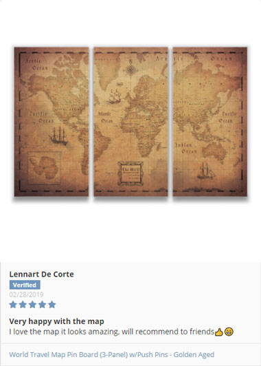 Conquest Maps World Usa Pin Board Pins Posters Travel Maps - Personalized-us-travel-map-with-pins