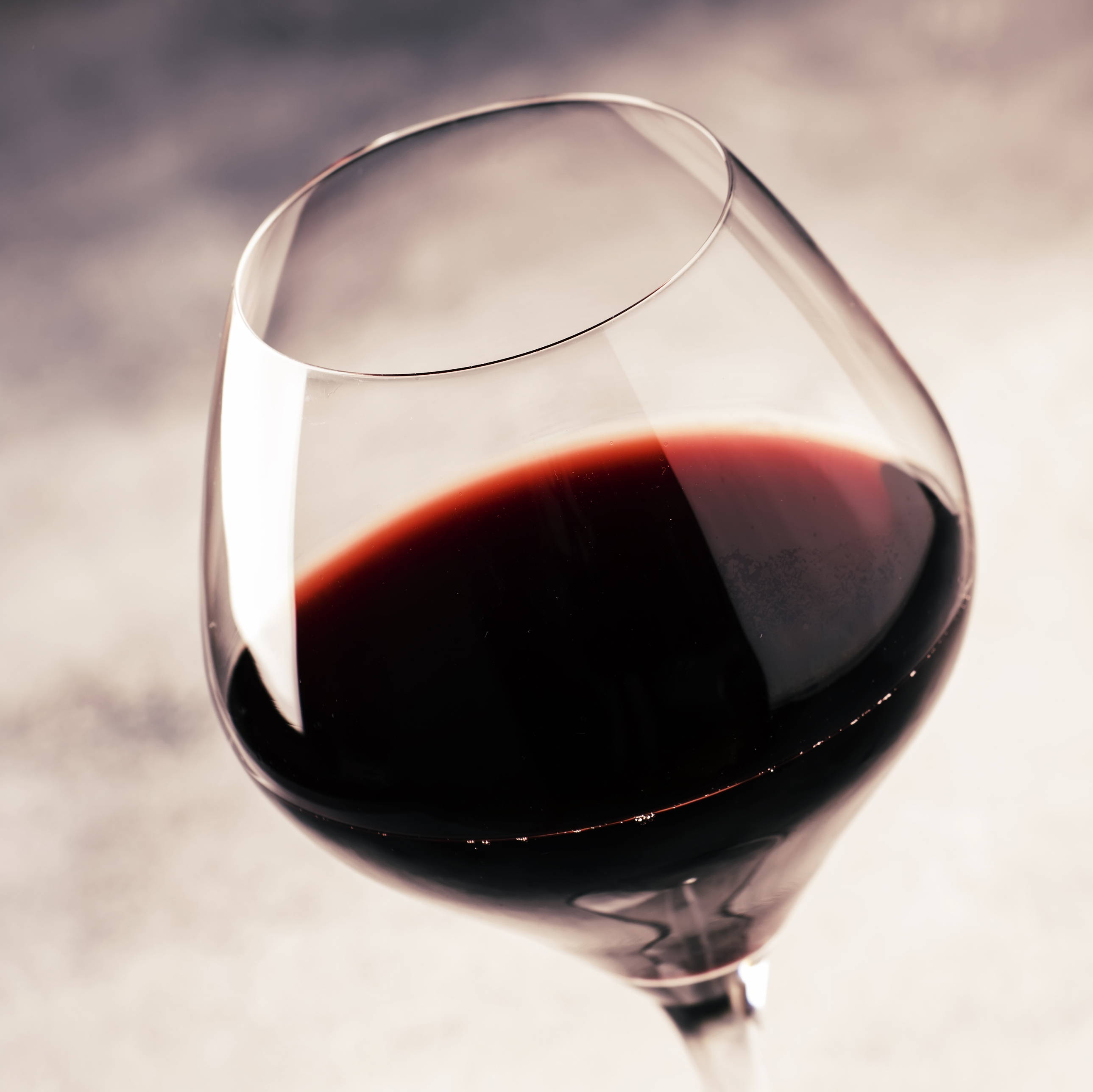 Red Wine Sales and Distribution from Beviamo International in Houston, TX