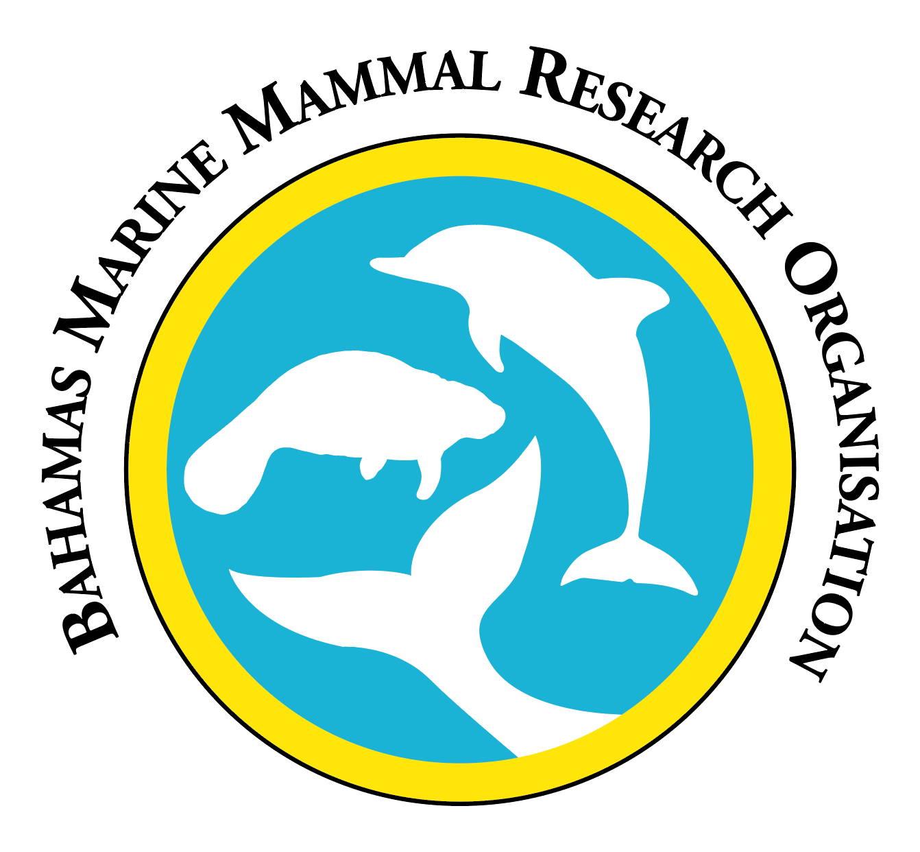 BMMRO Logo