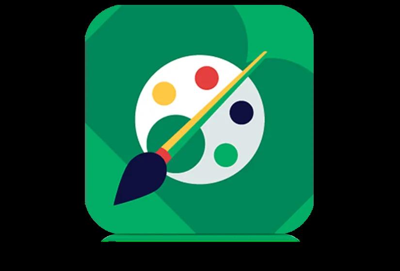 Tobii Dynavox Boardmaker Studio icon