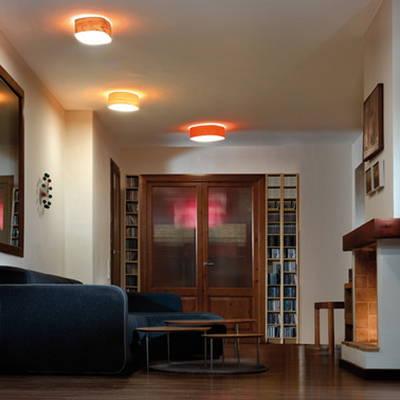 LZF ceiling lights