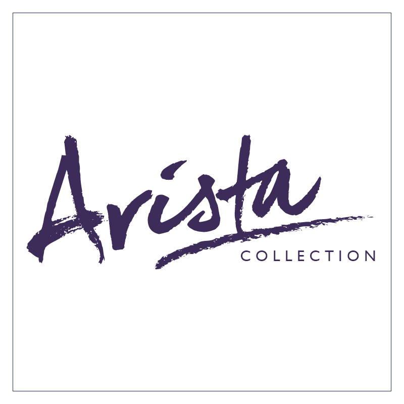 Arista Collection Logo