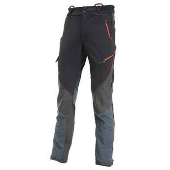image of Arbpro Sigma Climbtech Climbing Pants