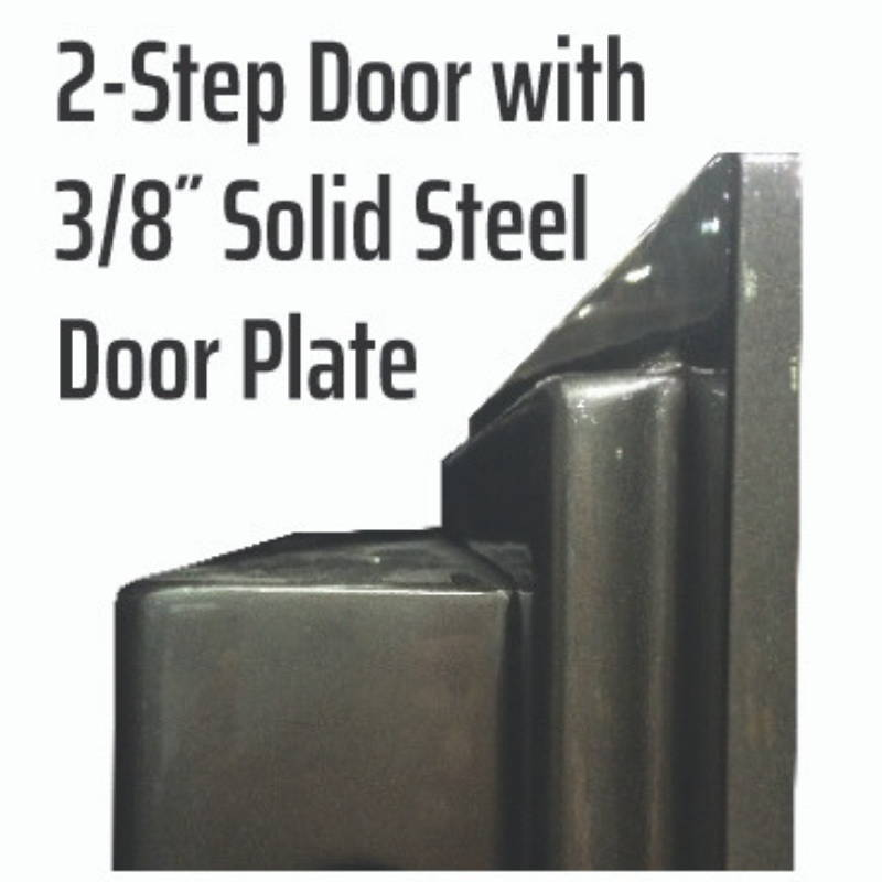 liberty-safe-2-step-plate-tough-door