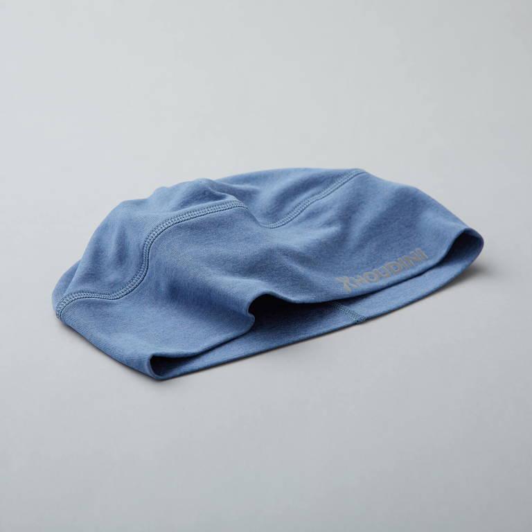 HOUDINI(フーディニ)/ダイナミックビーニー/ブルー/UNISEX